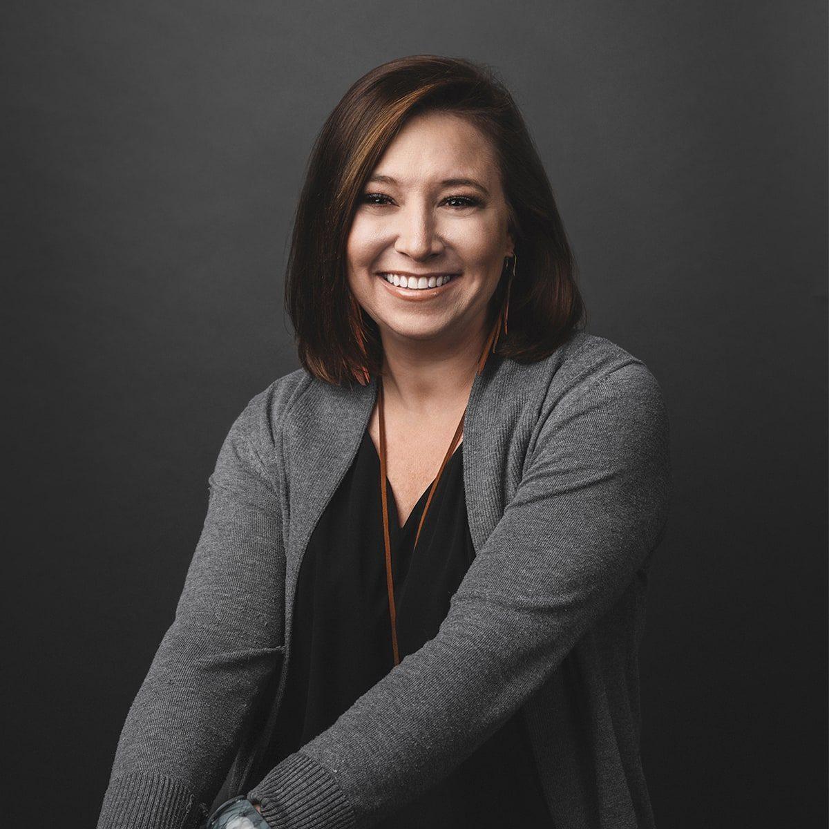 2020 Jennifer Boyd